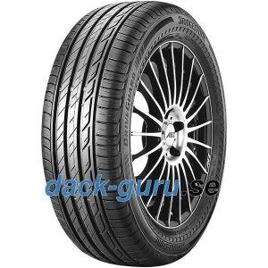 Bridgestone DriveGuard RFT ( 185/60 R15 88V XL runflat )