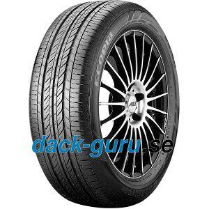 Bridgestone Ecopia EP150 ( 195/65 R15 91T )