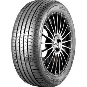 Bridgestone Turanza T005 ( 255/40 R19 100Y XL )