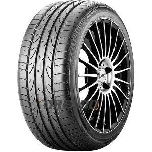 Bridgestone Potenza RE 050 ( 245/45 R18 100Y XL )