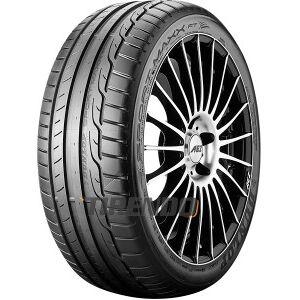 Dunlop Sport Maxx RT ( 295/30 ZR22 (103Y) XL )