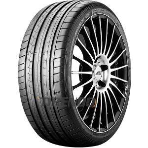 Dunlop SP Sport Maxx GT ( 275/35 ZR21 (103Y) XL RO1 )