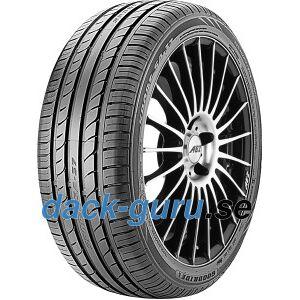 Goodride SA37 Sport ( 275/45 ZR21 110Y XL )