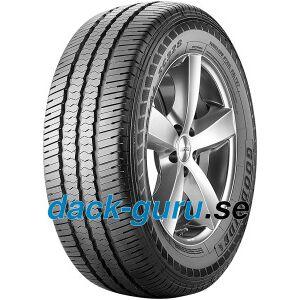 Goodride SC328 Radial ( 205/65 R15C 102/100T 6PR )