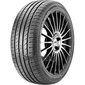 Goodride SA37 Sport ( 215/40 ZR18 89W XL )