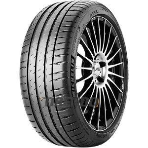 Michelin Pilot Sport 4 ( 255/40 ZR19 (100Y) XL )
