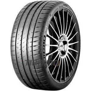Michelin Pilot Sport 4S ( 245/30 ZR19 (89Y) XL )