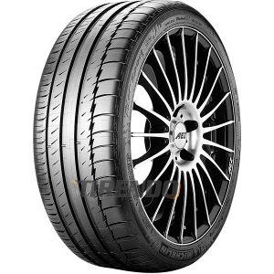 Michelin Pilot Sport PS2 ( 275/35 ZR19 (100Y) XL *, R )