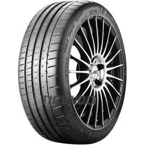 Michelin Pilot Super Sport ( 345/30 ZR19 (109Y) XL )