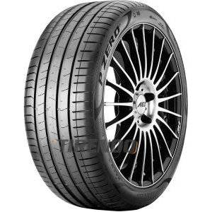 Pirelli P Zero LS runflat ( 225/40 R19 93Y XL *, runflat )