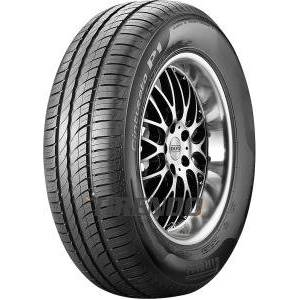 Pirelli Cinturato P1 Verde ( 185/55 R16 83V )