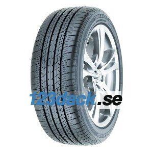 Bridgestone Turanza ER 33 ( 225/50 R17 94W vänster )