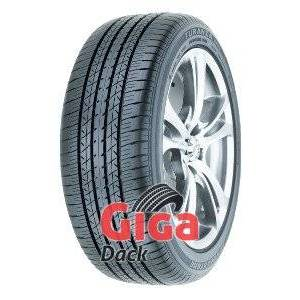 Bridgestone Turanza ER 33 RFT ( 245/40 R18 93Y runflat )