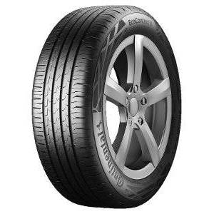 Continental EcoContact 6 ( 185/65 R14 86H )