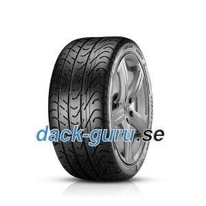 Pirelli P ZERO CORSA ( 285/35 ZR20 (104Y) XL MC, PNCS )