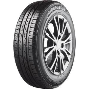 BRIDGESTONE 175/65R14 82T Bridgestone B280