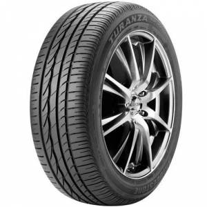 BRIDGESTONE 205/55R16 91V Bridgestone ER300 RFT *