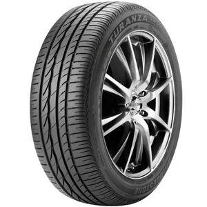 BRIDGESTONE 195/55R16 87H Bridgestone ER300 RFT *