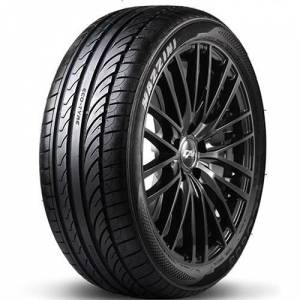 mazzini 215/55r16xl 97w eco605 plus