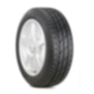 BRIDGESTONE 235/55R17 103V Bridgestone WEATHER CONTROL A005 XL