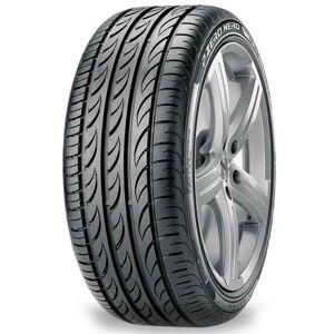 Pirelli 235/45ZR17 97Y XL PZERO NERO