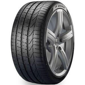 Pirelli 245/35R19 93Y Pirelli PZERO XL *