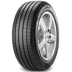 Pirelli 215/45R17 91W Pirelli CINT P7 XL