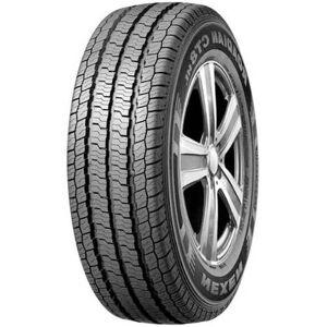 nexen 215/60r16c 108/106t/ roadian ct8