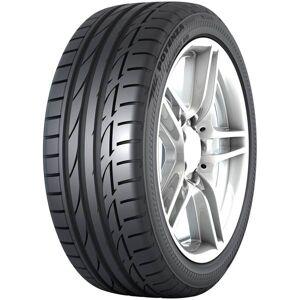 BRIDGESTONE 235/40R18 95Y Bridgestone POTENZA S001 XL