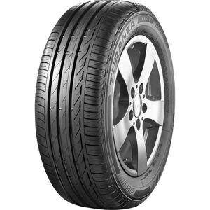 BRIDGESTONE 215/55R17 94V Bridgestone Turanza T 001