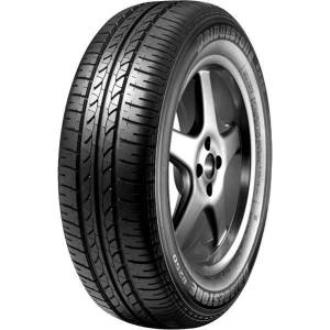 BRIDGESTONE 165/70R14 81T Bridgestone B250