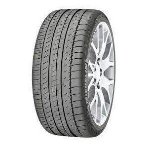 Michelin 235/55R18 100V Michelin LATITUDE SPORT 3