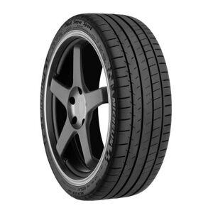 Michelin 245/35 ZR21 TL 96Y MI SUPER SPORT XL