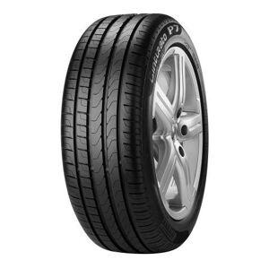 Pirelli 205/50 VR17 TL 93V PI P7 CINTURATO XL E