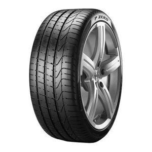 Pirelli 285/35 ZR20 TL 100Y PI PZERO