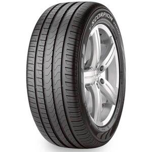 Pirelli 265/50R19 110W Pirelli SCORP VERDE XL
