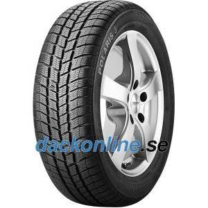 Barum Polaris 3 ( 205/60 R16 92H )