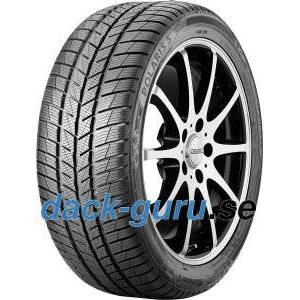 Barum Polaris 5 ( 215/45 R16 90V XL  )