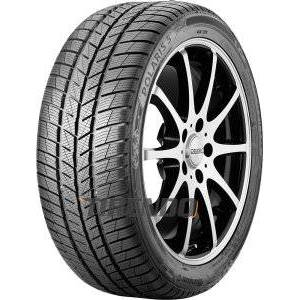 Barum Polaris 5 ( 145/80 R13 75T )