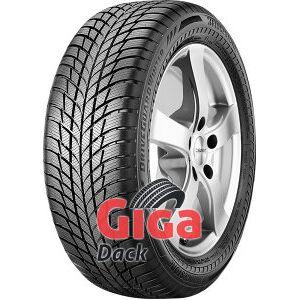 Bridgestone DriveGuard Winter RFT ( 225/50 R17 98V XL , runflat )