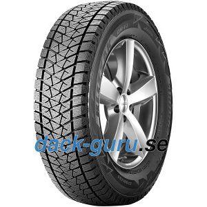 Bridgestone Blizzak DM V2 ( 255/55 R18 109T XL  )