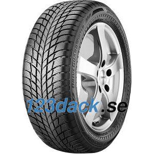 Bridgestone DriveGuard Winter RFT ( 195/55 R16 91H XL , runflat )