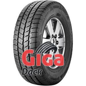 Continental VanContact Winter ( 185/55 R15C 90/88T 8PR )