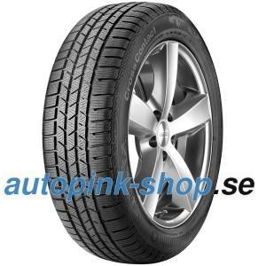 Continental ContiCrossContact Winter ( 275/45 R21 110V XL  )