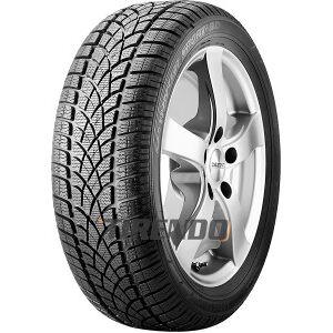 Dunlop SP Winter Sport 3D ROF ( 285/35 R20 100V , runflat )