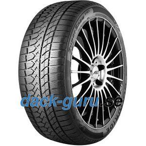 Goodride Z507 ( 215/65 R16 98H )