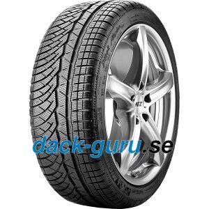 Michelin Pilot Alpin PA4 ( 265/40 R19 98V , N0 )