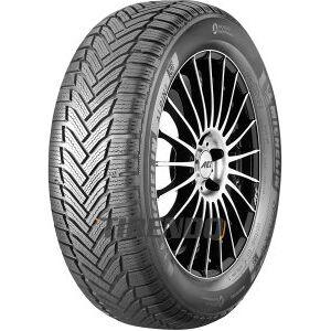 Michelin Alpin 6 ( 195/60 R15 88H )