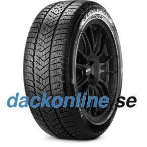 Pirelli Scorpion Winter ( 265/50 R19 110V XL N0 )
