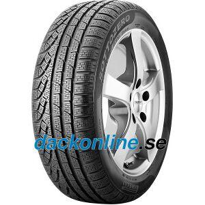 Pirelli W 210 SottoZero S2 ( 225/50 R18 99H XL AO )